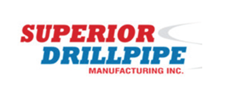 Superior Drillpipe Manufacturing, Inc.